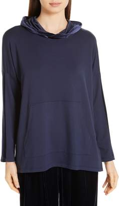 Eileen Fisher Petite Sale Shopstyle