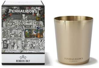 Penhaligon's Members Only Candle