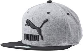 Puma Hats - Item 46538580KG