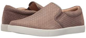 Sam Edelman Eric Men's Slip on Shoes