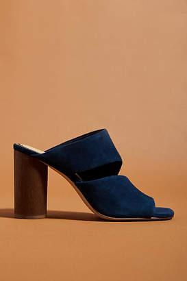 Splendid Serenade Heeled Sandals