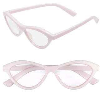 DAY Birger et Mikkelsen THE BOOKCLUB Fifty Fails a 54mm Reading Glasses
