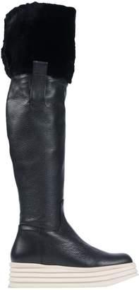 Paloma Barceló Boots