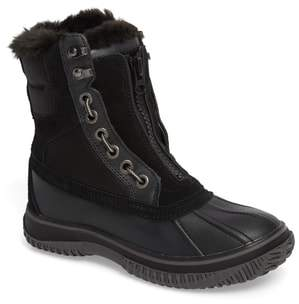 Pajar Gayanna Waterproof Winter Boot