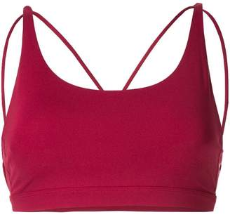 Nimble Activewear Flow Freely sports bra