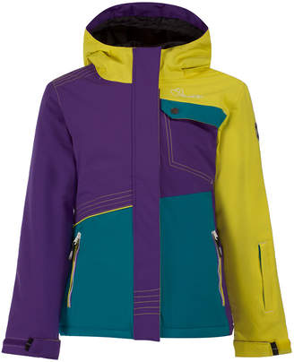 Dare 2b Dare2b Girls' Craze Jacket