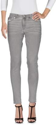 MICHAEL Michael Kors Denim pants - Item 42578731MP