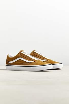 056c3b2fd875db Vans Old Skool Sneaker