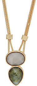 Samantha Wills 'Here Comes the Sun' Necklace