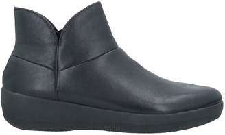 FitFlop Ankle boots - Item 11739377WN