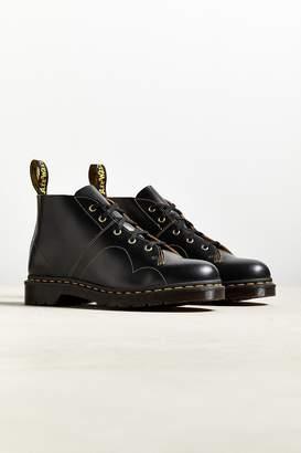 Dr. Martens Church Monkey Vintage Boot