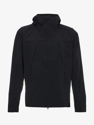 Descente Allterrain Schematech Stretch Jacket