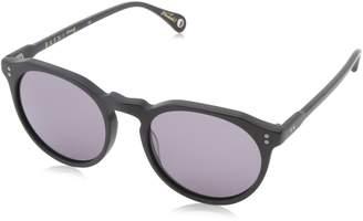 Raen Remmy Round Sunglasses
