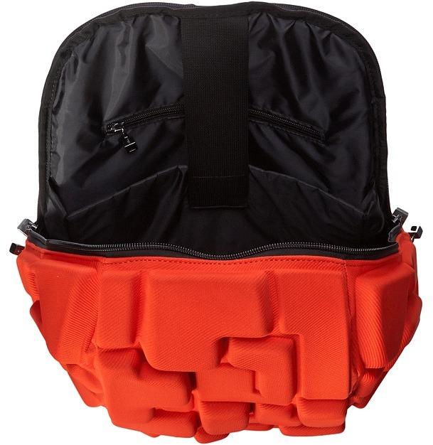 MadPax Blok Full Pack