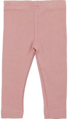 L'ovedbaby L'oved Baby Organic Cotton Legging - Infant Girls'