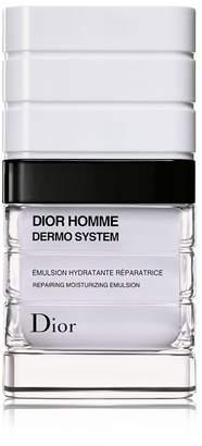 Christian Dior Dermo System Repairing Moisturizing Emulsion