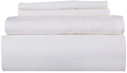 Griggs 400 Thread Count 100% Premium Cotton Sheet Set