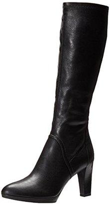 Franco Sarto Women's Iliad Boot $92.37 thestylecure.com