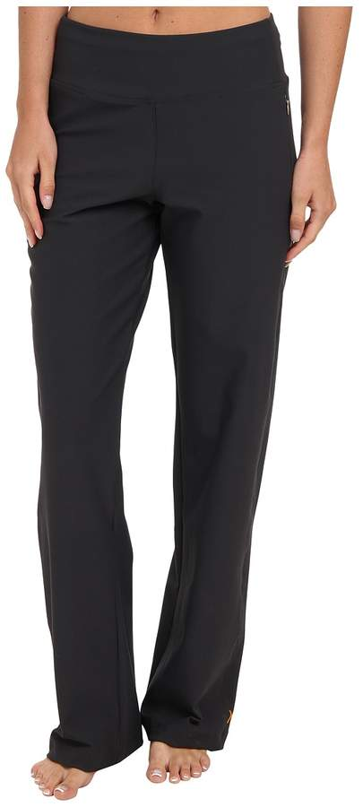 Lucy - Everyday Pant II Women's Casual Pants
