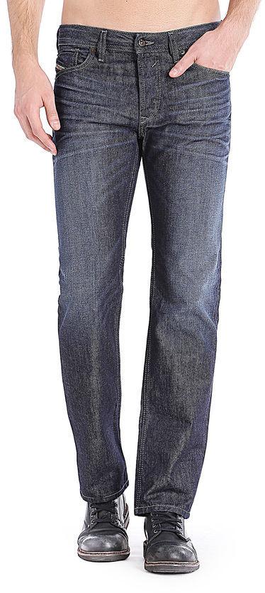 DieselDieselTM WAYKEE Jeans 00N73 - Blue - 32