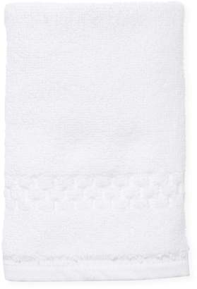 Hotel Collection Garnier-Theibaut Mistral Face Cloth