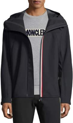 bc56f00b0 Mens Moncler Hoodie - ShopStyle