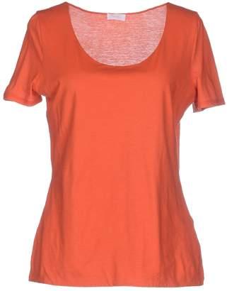 Malo T-shirts - Item 37669493GW