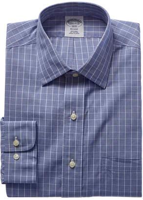 Brooks Brothers 1818 Regent Fit Dress Shirt