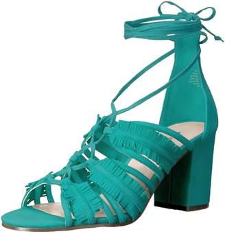 Nine West Women's Genie Fashion Sandals