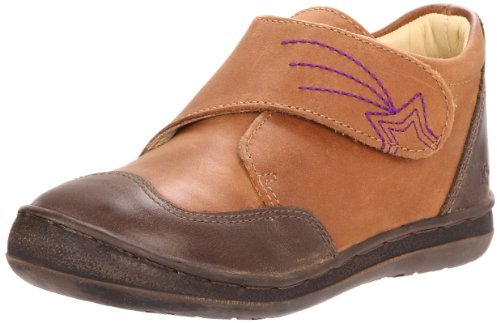 Kickers Kid's Madison Loafer (Toddler)