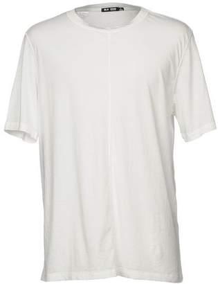 BLK DNM T-shirt
