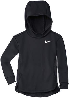 Nike Studio Hoodie