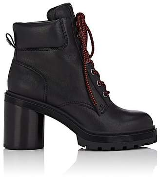 Marc Jacobs Women's Shay Leather Ankle Boots