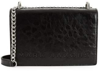 Marc Jacobs Double Take Snap-Flap Crossbody Bag