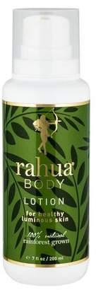 Rahua Body Lotion