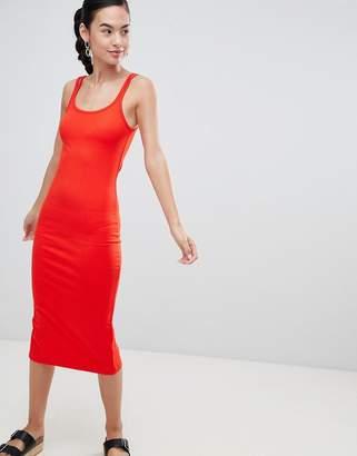 Pimkie Jersey Midi Dress