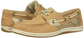 Sperry Koifish Mesh Women's Shoes
