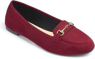 9e94fb46c15 Next Womens Simply Be Extra Wide Fit Loafers