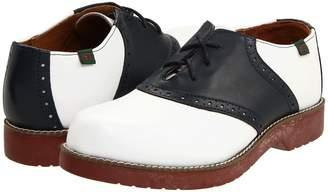 School Issue Varsity Girl's Shoes