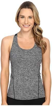 Merrell Helio Tank Top 2.0 Women's Sleeveless