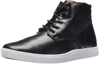 Ben Sherman Men's Vance Boot Sneaker
