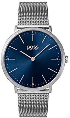 HUGO BOSS Men's Watch 1513541
