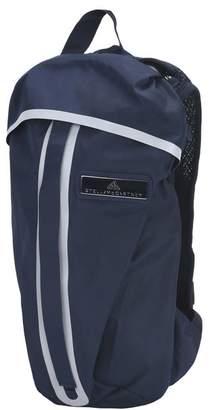 adidas by Stella McCartney ADZ BACKPACK S Backpacks & Bum bags