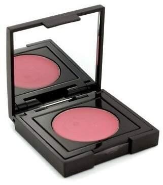 Laura Mercier NEW Cream Cheek Colour (Rosebud) 2g/0.07oz Womens Makeup