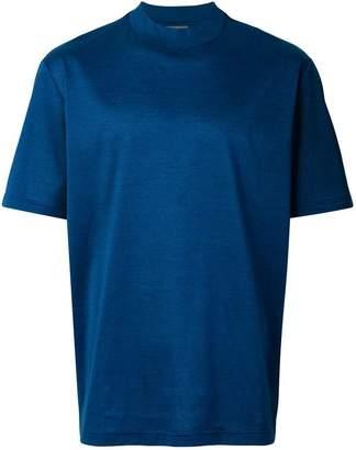 Lanvin loose fit T-shirt