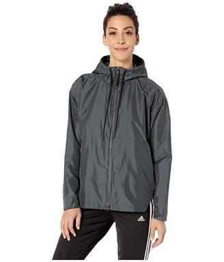 adidas Outdoor Urban Climastorm Jacket