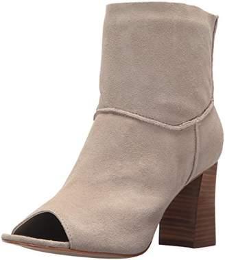 Sbicca Women's Rozene Ankle Bootie