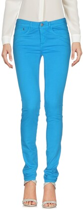 Ice Iceberg Casual pants - Item 36953732VW