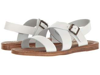 Bella Vita Nic-Italy Women's Sandals