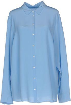 VAN LAACK Shirts $204 thestylecure.com